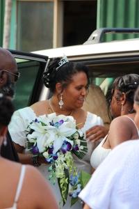 Pascoe Sambo Wedding 2012 016
