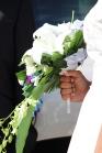 Pascoe Sambo Wedding 2012 033