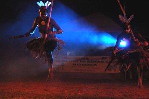 laura festival 2013 (627)