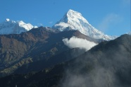 annapurnas small file