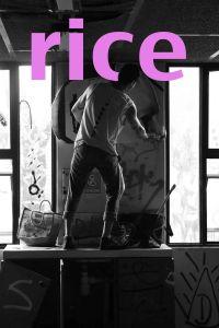 Issue 4: Abandoned