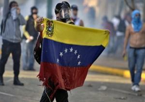 IMG from Juan Barreto, AFP Feb 15, 2014.